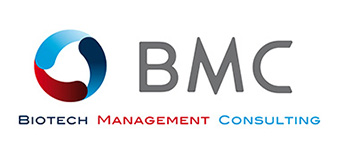 Biotech Management Consulting